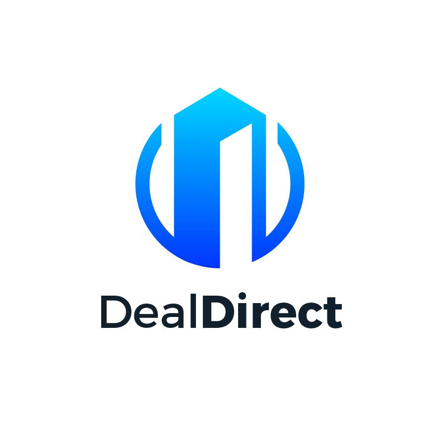 DealDirect