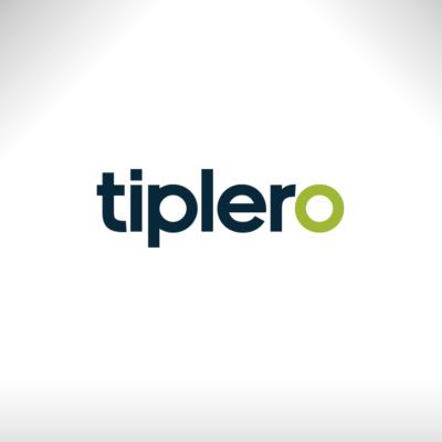 Tiplero