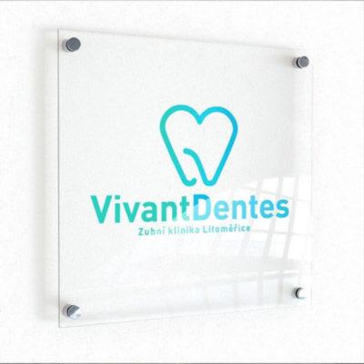 Vivant Dentes