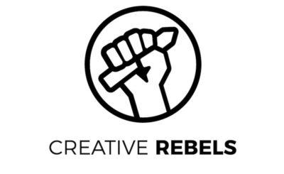 Creative Rebels
