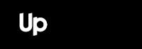 logo_Seduo kopie